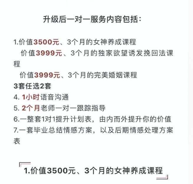 20201126_124403_002.jpg