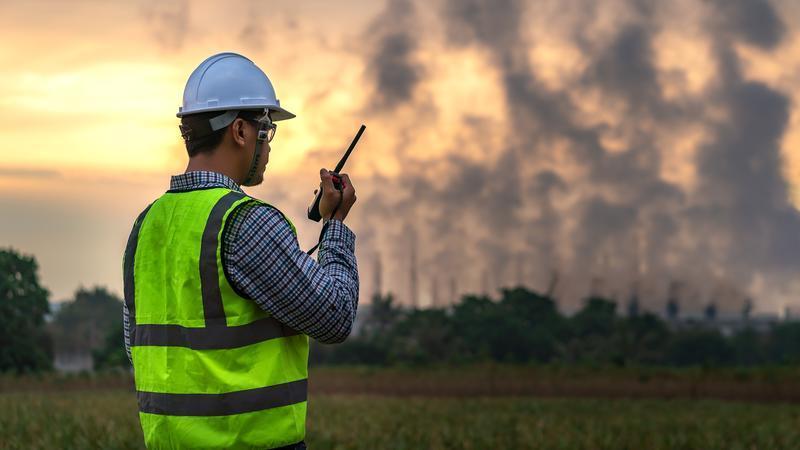 碳市场首例数据造假案警示录